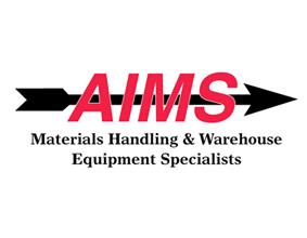 AIMS Ltd