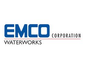 EMCO Waterworks