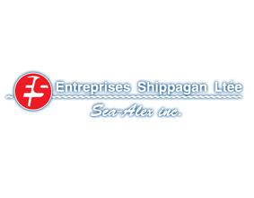Entreprises Shippagan Ltd