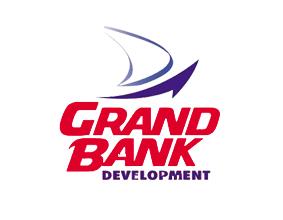Grand Bank Dev. Corporation