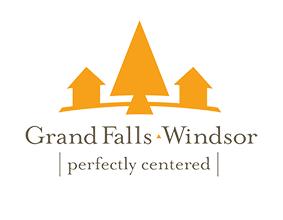 Town of Grand Falls Windsor