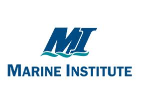 Marine Institute of Memorial University