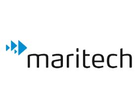 Maritech Dynamics Ltd