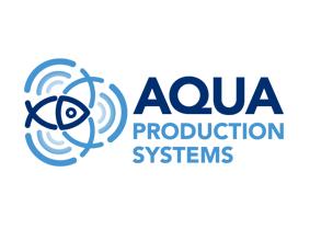 Aqua Production Systems