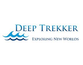 Deep Trekker Inc