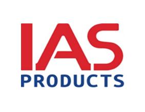 I.A.S Products Ltd