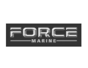 Force Marine