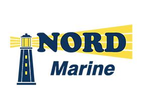 Nord Marine