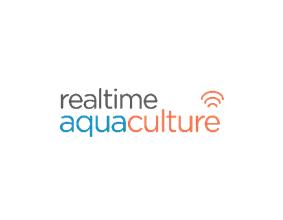 Realtime Aquaculture