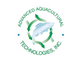Advanced Aquacultural Technologies Inc