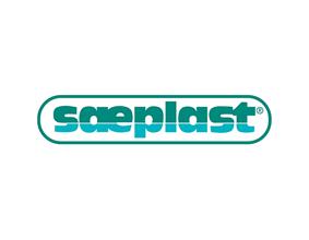Saeplast Americas Inc